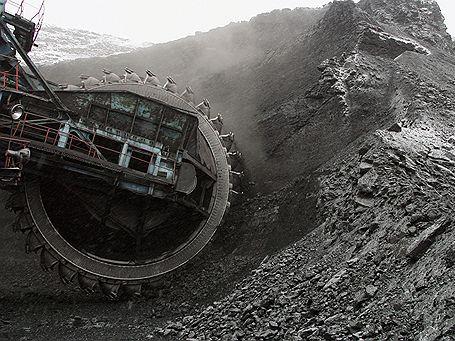 сорта угля каменного